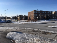 Real Estate -   844 LONGFIELDS DRIVE, Nepean, Ontario -