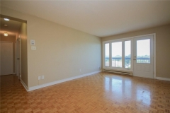 Real Estate -   158B MCARTHUR AVENUE UNIT#703, Ottawa, Ontario -