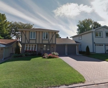 Real Estate -   2198 EMARD CRESCENT, Ottawa, Ontario -