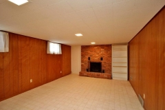 Real Estate -   14 MAYO AVENUE, Ottawa, Ontario -