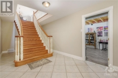 Real Estate -   1145 SNOW STREET, Ottawa, Ontario -